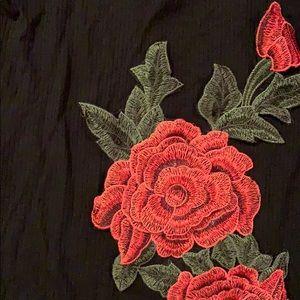 ASOS Petite Dresses - ASOS Petite Black Dress